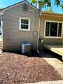 11668 Beech Daly Road - Photo 45