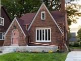 5260 Courville Street - Photo 1