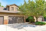 9865 Hawthorne Glen Drive - Photo 1