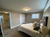 399 Sunset Street - Photo 28