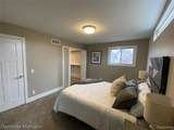 399 Sunset Street - Photo 29