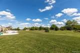 4100 Elevation Lane - Photo 7