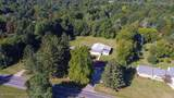 4259 Williamston Road - Photo 46