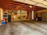 6921 Ellinwood Drive - Photo 29