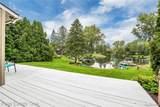6921 Ellinwood Drive - Photo 32