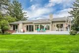 6921 Ellinwood Drive - Photo 33