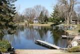 6921 Ellinwood Drive - Photo 34
