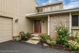 6921 Ellinwood Drive - Photo 42