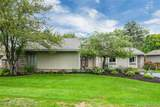 6921 Ellinwood Drive - Photo 44