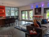 4232 Bay Shores Drive - Photo 52