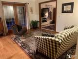 7980 Whiteford Center Rd - Photo 22