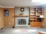 1254 Springer Street - Photo 13