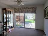 1254 Springer Street - Photo 20