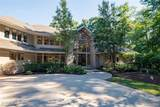5811 Turnberry Drive - Photo 90