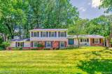 766 Valley Chase Road - Photo 4
