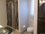 47317 Anchor Drive - Photo 39