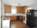 164 Myers Rd - Photo 10