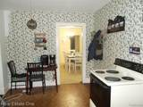 164 Myers Rd - Photo 13