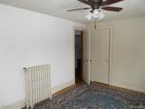 164 Myers Rd - Photo 20