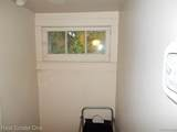 164 Myers Rd - Photo 21