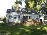164 Myers Rd - Photo 24