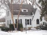 164 Myers Rd - Photo 25