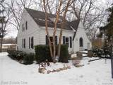 164 Myers Rd - Photo 26