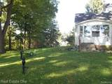164 Myers Rd - Photo 27