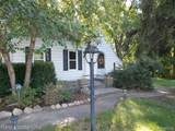 164 Myers Rd - Photo 3