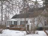 164 Myers Rd - Photo 30