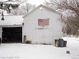 164 Myers Rd - Photo 38