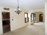 164 Myers Rd - Photo 6