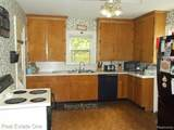 164 Myers Rd - Photo 9