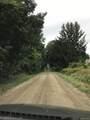1701 Caldwell Road - Photo 17
