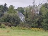 1701 Caldwell Road - Photo 3