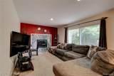 27274 Nantucket Drive - Photo 12