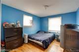 27274 Nantucket Drive - Photo 18