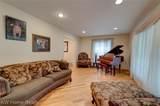 27274 Nantucket Drive - Photo 5