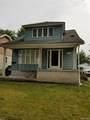 4121 Huron Street - Photo 1