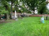 50737 Peggy Lane - Photo 4