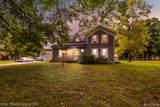 4895 Lovejoy Road - Photo 1