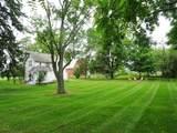 12024 Pleasant Lake Road - Photo 26