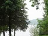 12024 Pleasant Lake Road - Photo 40