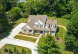 25820 14 MILE Road - Photo 1