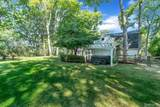 6086 Rolling Green Drive - Photo 46