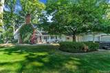 6086 Rolling Green Drive - Photo 47