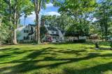 6086 Rolling Green Drive - Photo 49