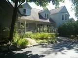 375 Olivewood Crt Court - Photo 1