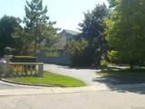 375 Olivewood Crt Court - Photo 3
