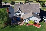 10185 Golfside Drive - Photo 41